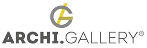 Archi.gallery, Archi Galerie - Bauen und Wohnen in Südtirol